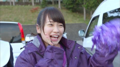 【AKB48】13期以降の若手が川栄李奈の様にドラマに出る姿が