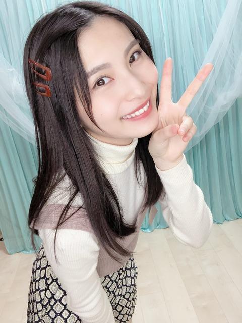 【AKB48】一番の読書家って福岡聖菜ちゃんだけど他は?