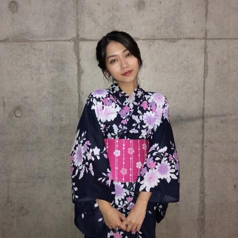 【AKB48】田野優花の思い出を語ろう【卒業】