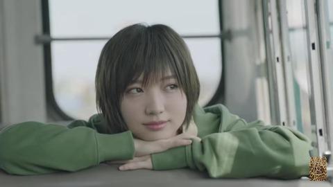 【NMB48】太田夢莉が卒業した後のNMBはどうなってしまうのか?