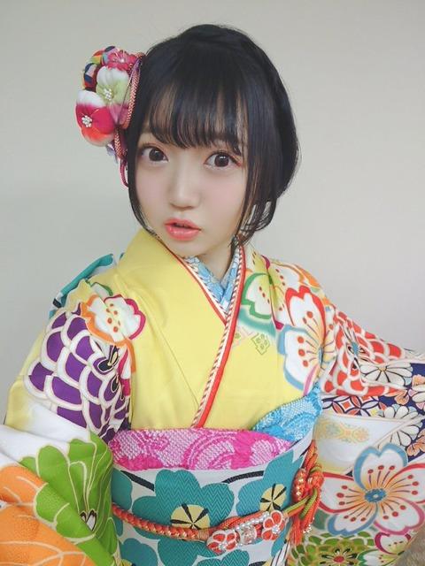 【AKB48】多田京加「アイドルから毎日メールが何通も届くのが、毎日配信してくれるのが当たり前みたいな考え方は辞めた方がいいと思います」