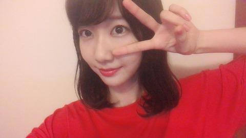 【正論】AKB48柏木由紀さん「本物のアイドルとはステージパフォーマンスで元気を与えること」