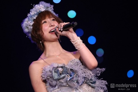 【AKB48】もうインパクトのある卒業発表の場が残されてない件