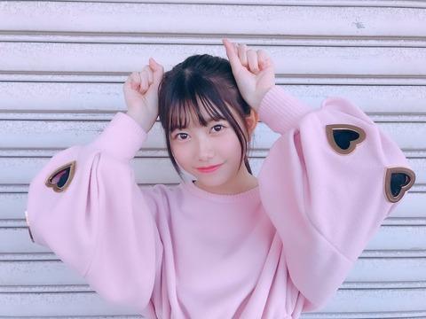【悲報】AKB48千葉恵里さん、とんでもなく音痴だった・・・