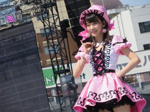 【AKB48G】お前らが一番好きなソロ曲を書いて去れ