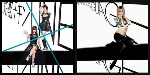 【SKE48】「チキンLINE」ジャケットパクリがばれて差し替えへwwwwwwwww