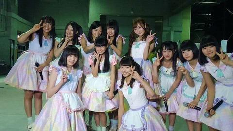 【AKB48】14周年特別公演は「新ユニット」お披露目祭り!運営「当日の反響次第では継続的なユニット活動に発展するかもしれません」