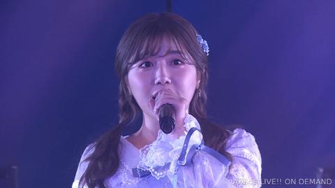 【朗報】AKB48宮崎美穂さん、誕生日にきっちり仕上げてくる