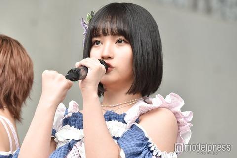 【元AKB48・元SKE48】矢作姉妹とはなんだったのか?【矢作萌夏・矢作有紀奈】