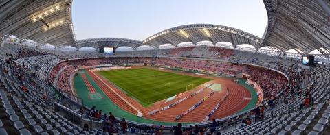 【NGT48】新潟県知事「北原里英さんの卒業コンサートは使用料安くするからビッグスワンスタジアムでやって欲しい」←埋まらないだろ