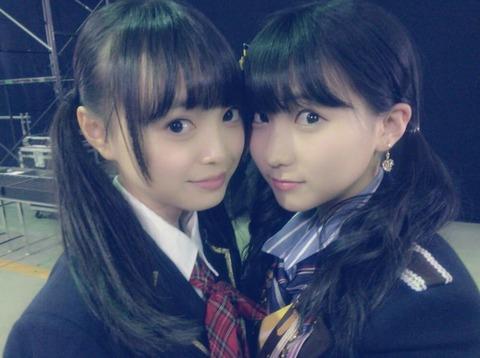 【AKB48】ひーわたんとかいう謎の生き物wwwwww【樋渡結依】