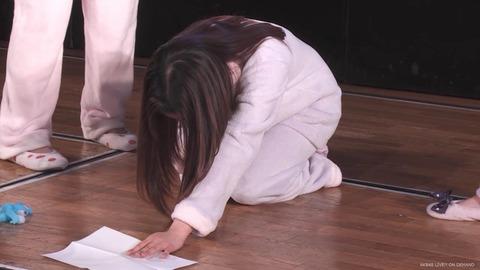 【悲報】れなっち、大先輩の多田愛佳の名前を「ただあいか」と読む痛恨のミスwww【AKB48・加藤玲奈】
