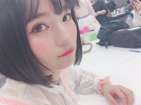 【AKB48総選挙】今年も開催されていれば大躍進が確実だったメンバー