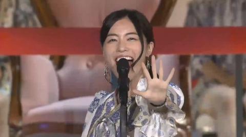 【SKE48】ヲタは松井珠理奈のあと5年卒業しない発言どう思ってるの?