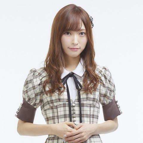 【NGT48】山口真帆さん、全方位敵しかいない中、運営、加害者グループ・メンバー、文春を業火の海に沈めている件