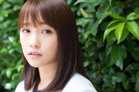 【元AKB48】川栄李奈さん「売れてる人は挨拶、仕事に取り組む姿勢、人に接する態度が違った」