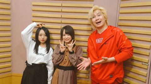 【AKB48】たかみな→握手会テロで激ヤセ、ゆいはん→山口テロで激ヤセ【総監督】