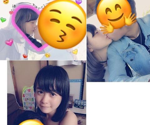 【AKB48】今年の春から横山結衣ちゃんのファンになったばかりのド新規だけど、非常に辛い