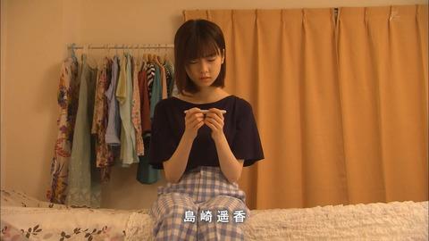 【画像】ぱるるさん、ついに妊娠www【島崎遥香】