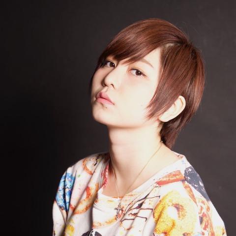 【元AKB48】岩田華怜「AKB辞めてもアンチが追いかけてきて超笑える」