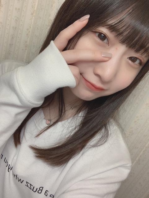 【NMB48】堀ノ内百香ちゃんについて知ってることがあれば何でもいいから教えてください