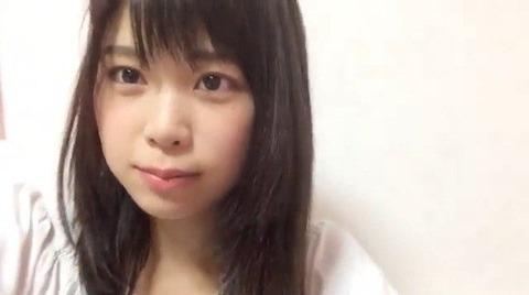 【AKB48】チーム8吉川七瀬「一番ほしいものはピザ釜!」