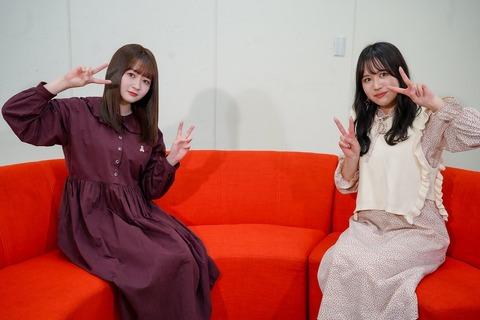 【悲報】SKE48期待の次世代エース江籠裕奈さん、実はキャリア9年のベテラン組だったw