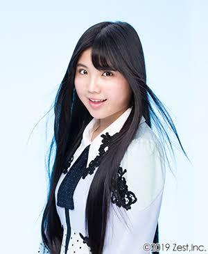 【朗報】SKE48期待の新星「北川愛乃」がついに若手個別売上トップに躍り出るwwwwww