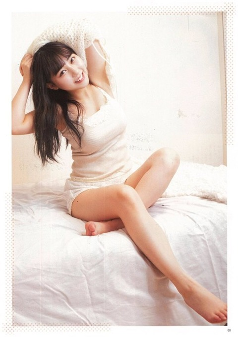 【HKT48】田中美久ちゃんと結婚する方法【みくりん】
