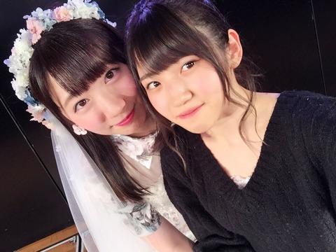 【AKB48】高橋希良ちゃんを昇格させないまま卒業って…もうこの運営ダメだわ