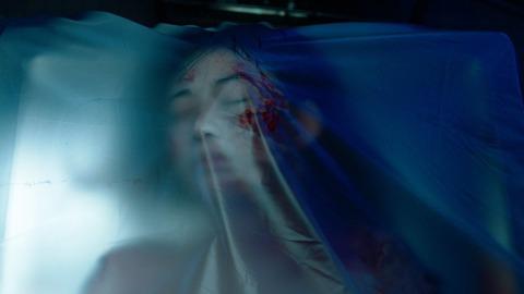 【悲報】「CROW'S BLOOD」が面白いのに全然話題になってない件