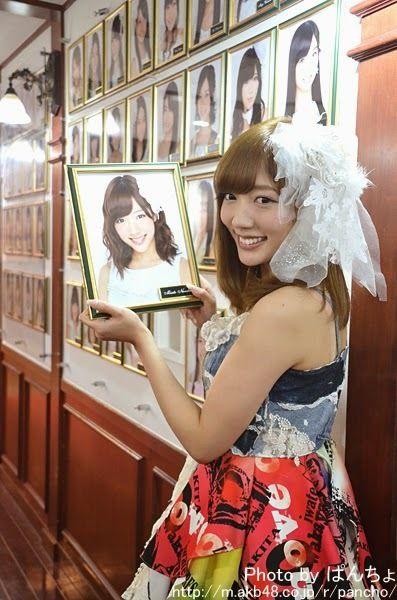 【AKB48】何も発表がなく卒業するだろうメンバー
