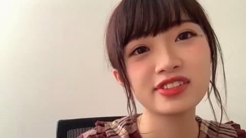 【NGT48】中井りかがチューリップテレビとトラブル!?富山出身タレントは封印か