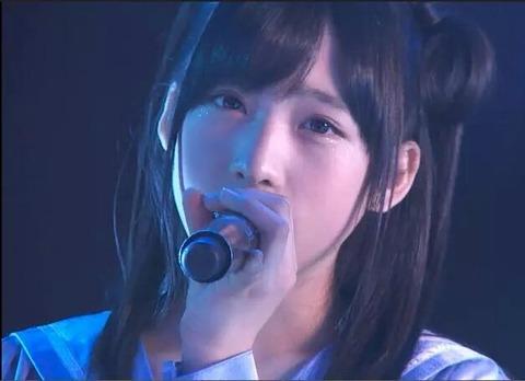 【AKB48】小栗有以ちゃんの「30歳からが大人だよ」←はもっと評価されるべき