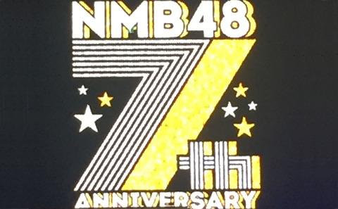 【朗報】NMB48レギュラー番組決定キタ━━ヾ(゚∀゚)ノ━━!!【2018年1月7日~】