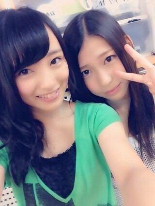 【AKB48】あんま大きな声で言っちゃいけない風潮あるけどさ