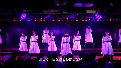 【AKB48】チームA6th「目撃者」公演ってあんまり評価されてないの?