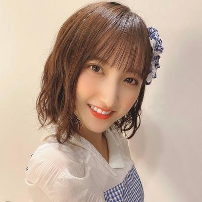 【AKB48】長友彩海(美人、スタイル良い、トーク面白い、ハニハモ、大学中退でAKBに全部賭けてる)←これって