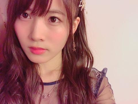 【AKB48】細井就任から急に推されだした岡部麟が干される可能性ってある?