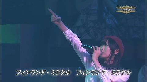 【元SKE48】そろそろ向田茉夏ちゃんの話でもしようか