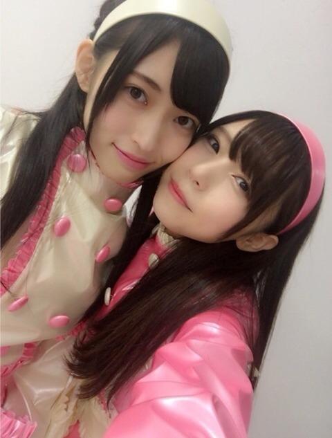 【NGT48】宮島亜弥が休業した時もメンバーってダンマリだったよね?