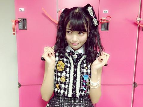 【AKB48】宮脇咲良、向井地美音に代わる新世代エースは誰?