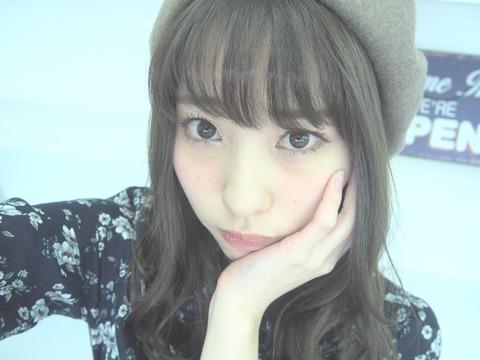 【AKB48G】卒業の日程が決まって無い卒業発表ってどうなの?
