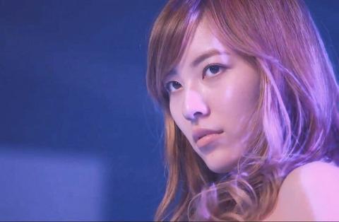 【大悲報】SKE48エースの松井珠理奈さん「時間を勘違い」して握手会を遅刻