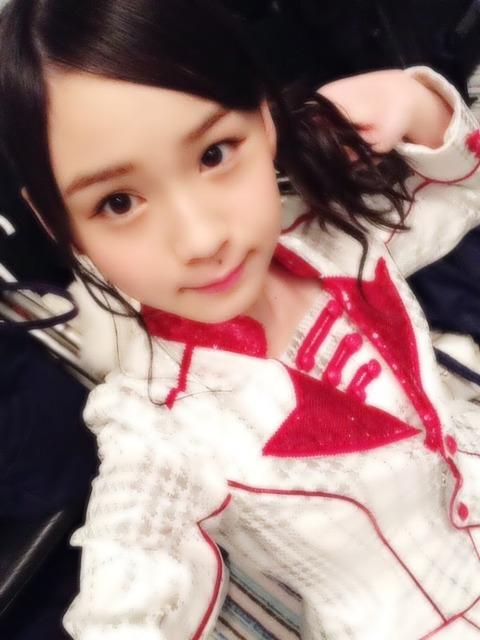 【HKT48】荒巻美咲ちゃんは今年の総選挙でランクインできそう?