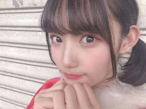 【動画】AKB48矢作萌夏ちゃん、白くてネバネバした物をお口に含んでしまうwww