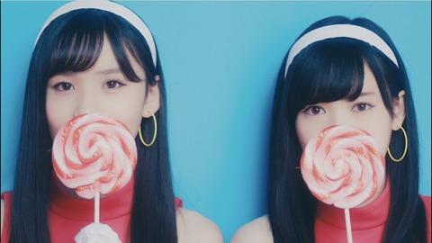 【AKB48じゃんけん大会】fairy w!nk「天使はどこにいる?」MV full公開キタ━━━(゚∀゚)━━━!!
