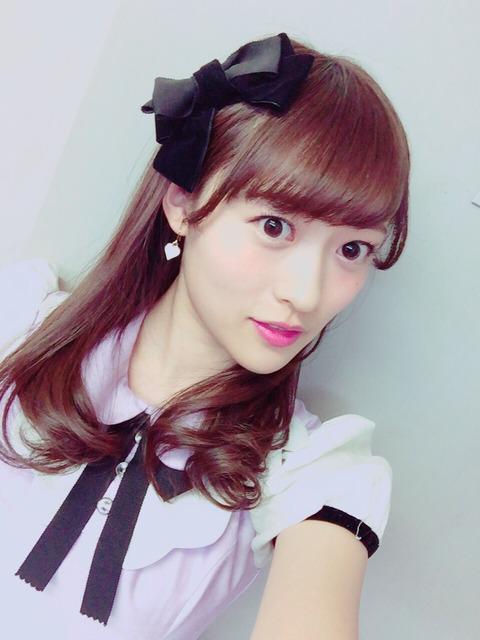 【悲報】NMB48小谷里歩が名古屋をバカにする