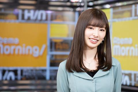 【悲報】AKB48武藤十夢が「風邪の症状」でレギュラー番組欠席