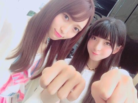 【NGT48】荻野由佳が劇場のMCで菅原りこに山口真帆の悪口を言わせた動画が発掘される(1)
